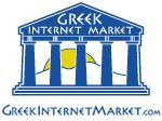 GreekInternetMarket Affiliates